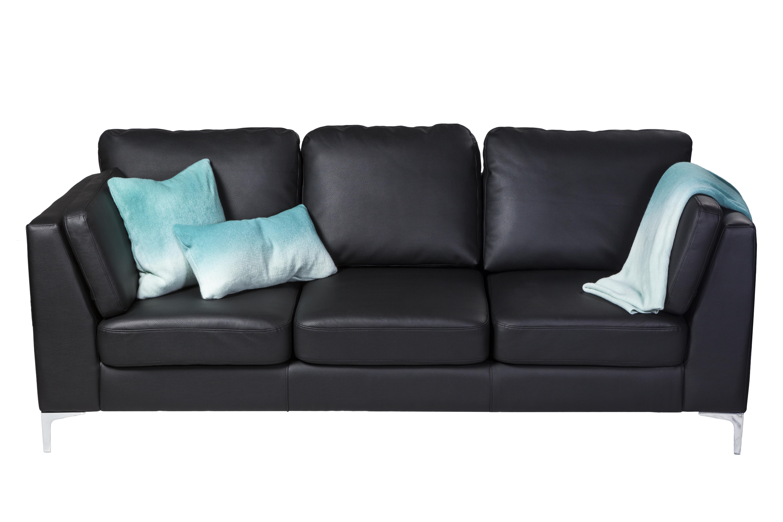 felix 3 2 pers sofa danbo m bler horsens